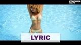 DJ Antoine - La Vie En Rose (Official Lyric Video 2017)