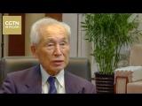 Дзюнъити Хираи прожил в Китае с 1932 по 1943 годы, став свидетелем чудовищной бесчеловечности Квантунской армии