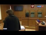 Вести-Москва Анастасию Заворотнюк не признали банкротом