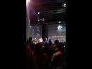 Final Fantasy 15 презентация