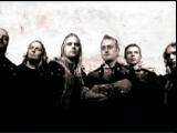 MortalLOVE-All the beautY-All roses must diE-Novalis_Deux_Saturnus-i Long ( 5 в 1 Gothic-Doom ballads )