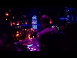 Efim Kerbut Live @ London Club. Part 2.