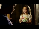 Korabl.s01e07.2013.AVC.WEB-DLRip.KPK.Generalfilm
