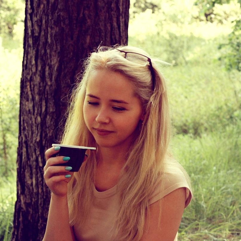 Мария Смирнова | Кострома