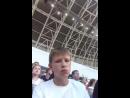 Стадион Мордовия аренаматч Мордовия Саранск vs Краснодар 2