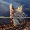 Александра Пермякова фото #38