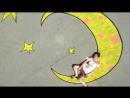 MIA DIMŠIĆ - Život Nije Siv (OFFICIAL VIDEO)