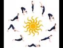 Ser Yoga - Asana 49 _ Ashtanga Namaskara Ocho puntos