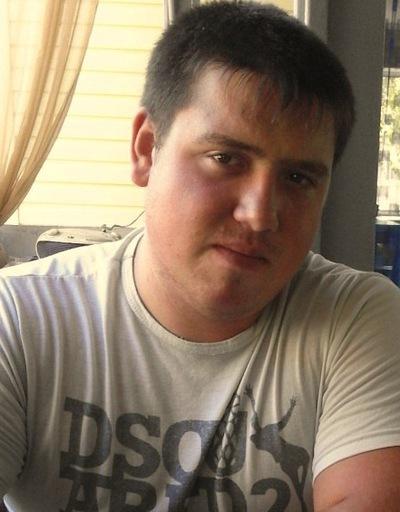 Глеб Александрович