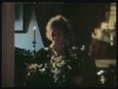[v-s.mobi]Не вешать нос, гардемарины (песня из кинофильма Гардемарины, вперед!).mp4