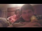 Сергей Чернышёв - Live