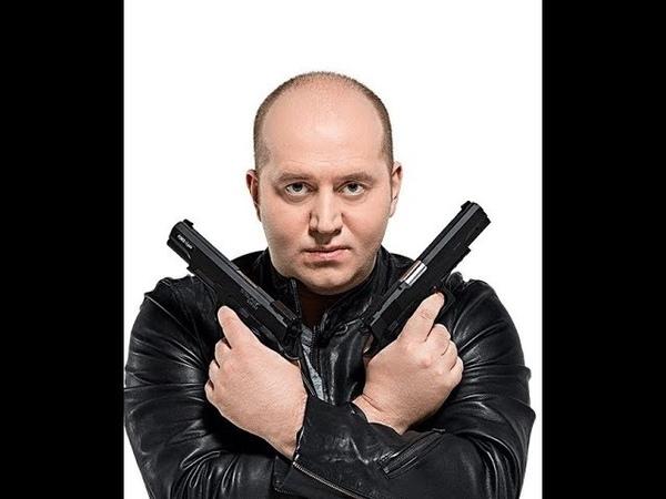 Полицейский с Рублёвки Лучшие моменты =)
