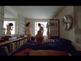 Заводной апельсин | A Clockwork Orange (00:27:47 - 00:29:06)