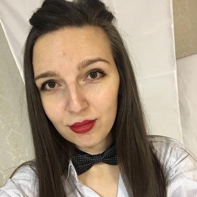 Елизавета Кекконен