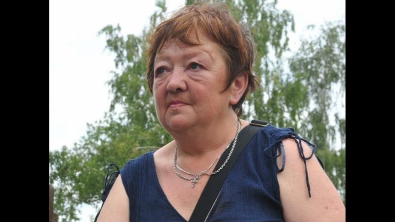 Адвокат Марии Королевой