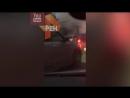 В МЧС рассказали о пострадавших при обрушении высотки в Ижев