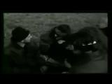 Криминальные куклы (Всё по-взрослому) - Не женское дело (Зона)