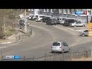 Прокуратура, УФСИН и ГИБДД Забайкалья выступают за ужесточение наказания при пьянстве за рулем