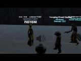 FaUsTnp Храм Джедаев Garry's Mod Star Wars RP
