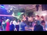 Hot stuff-Лиза Роднянская(проект МелиSSa)