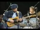 Roy Buchanan - Five String Blues 1973 Remastered