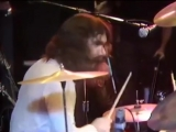 The Byrds - Eight Miles High - 9_23_1970 - Fillmore East (Official)