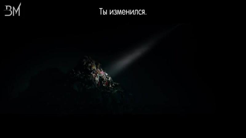 [RUS SUB] BTS - Spring Day.360.mp4