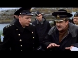 Великий и могучий русский язык - фрагмент из фильма