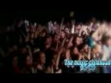 ГРУППА H2O - Не целуй её (2000) (HD)
