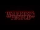 Здесь СИЛА ДЖЕДАЯ Боевое Самбо WARning People