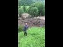 Грязевой сель