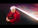 [VK] JONGHYUN 종현 '빛이 나 (Shinin')' MV