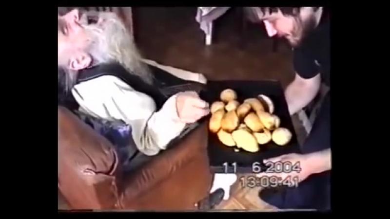 СТАРЦЫ, КТО ОНИ? АЛЕКСИЙ ПЕНЗЕНСКИЙ. Фильм 5-ый.