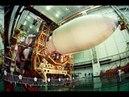 Россия и Китай задумались о создании сверхтяжелой ракеты носителя
