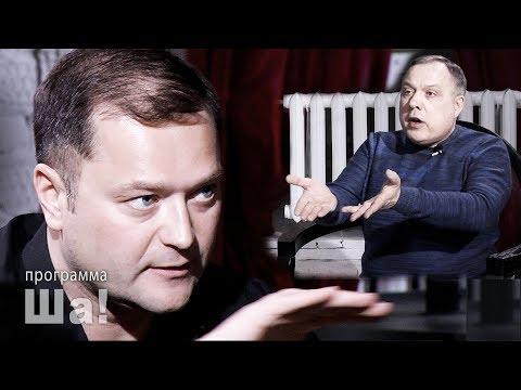 Никита Исаев: