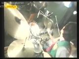 PARAISO cantan Makoki (Popgrama)