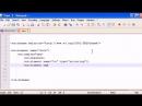 8 XML Schema