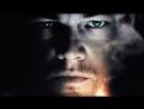 🎬Остров проклятых Shutter Island, 2009 HD