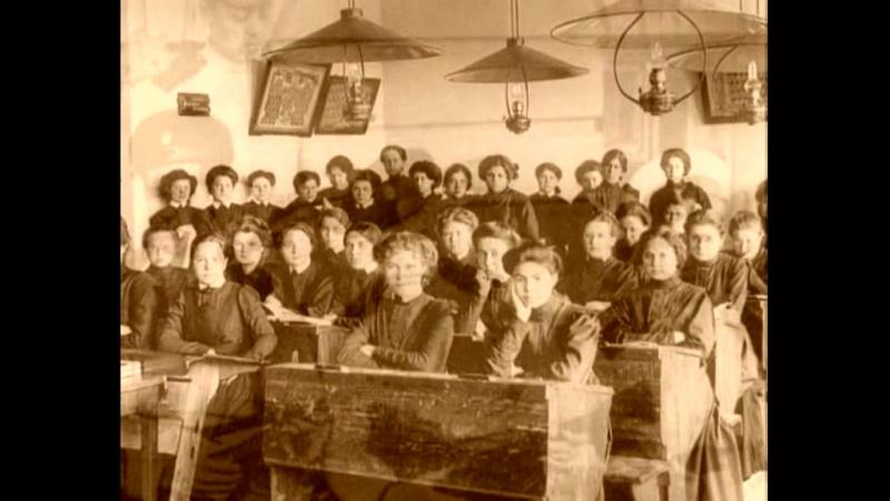 010. Благословенный 1913 год