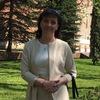 Anna Semchenkova
