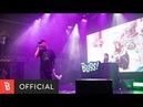 [BugsTV] MKIT RAIN(메킷레인) Owen Ovadoz(오왼 오바도즈) Special