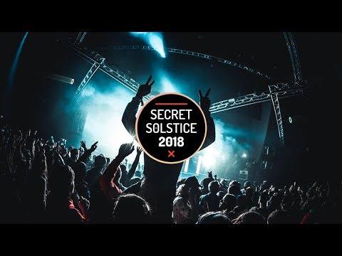 Raresh, Petre Inspirescu, Rhadoo [a:rpia:r] @ Secret Solstice 2018 (BE-AT.TV)