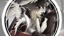 Chop Suey AMV НА РУССКОМ Ангел Кровопролития ▷ Рейчел и Зак ◁