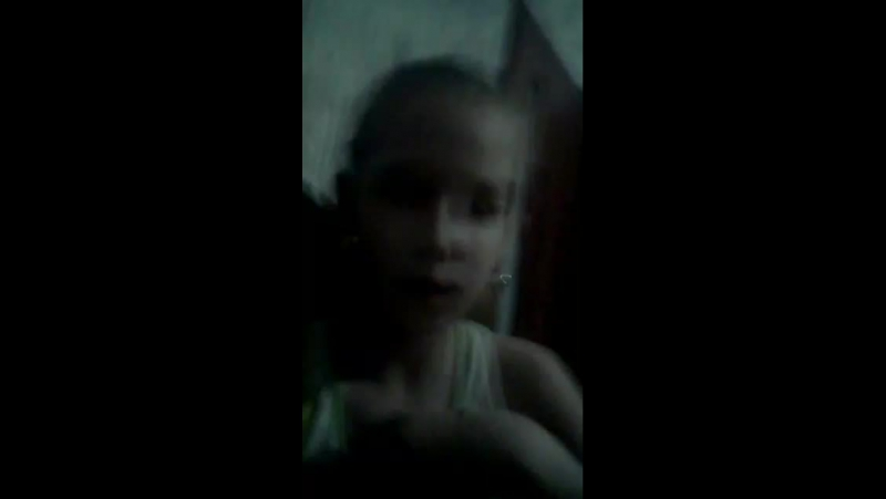 Мария Цветкова - Live