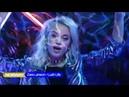 Worldvision Song Contest 38 season 1st Semi Final Recap