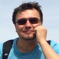 sanchesnk avatar