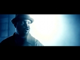 Ice Cube Ft. Doughboy, OMG, Maylay W.C. Yall Know How I Am Music Video