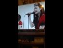 Виталий Иванов Live