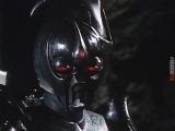 [dragonfox] Chōjin Sentai Jetman - 42 (RUSUB)