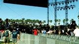 Skip Marley - Roots, Rock, Reggae (Live @ Coachella 2018)